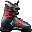 Atomic Hawx JR 3 - :