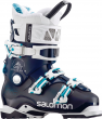 Salomon QST Access 80 W - :