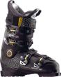 Salomon X Pro 120 - čierna - :