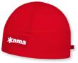 Kama A87 - červená - :