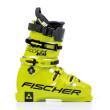 Fischer RC4 Podium 130 - Dĺžka chodidla v cm: 24.5