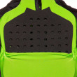 Komperdell Super Eco Junior - zelená