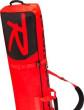 Rossignol Hero Ski Wheeled 2 / 3P 210 - :