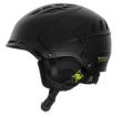K2 Diversion - čierna - :