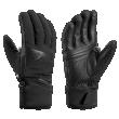 Leki Equip S GTX Lady - čierna