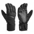 Leki Space GTX - čierna