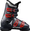 Atomic Hawx JR 4 - :