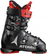 Atomic Hawx Magna 100 - :