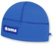 Kama A87- sv. modrá - :