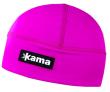 Kama A87 - ružová - :