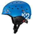 K2 Route - modrá - :