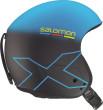 Salomon X Race Slab - :