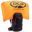 BCA Float 2.0 - 42 čierna