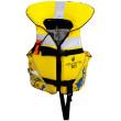 Aqua Design  Piko 100N - žltá - :