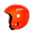 POC Pocit Skull - oranžová - :