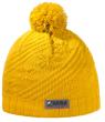 Kama B65 - žltá - :
