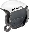 Atomic Redster Replica - biela / čierna - :
