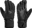 Leki Equip S GTX Lady - čierna - :