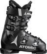 Atomic Hawx Magna 80 - :