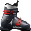 Atomic Hawx JR 2 - :