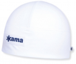 Kama A87 - biela - :