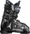 Atomic Hawx Magna 110 S - :