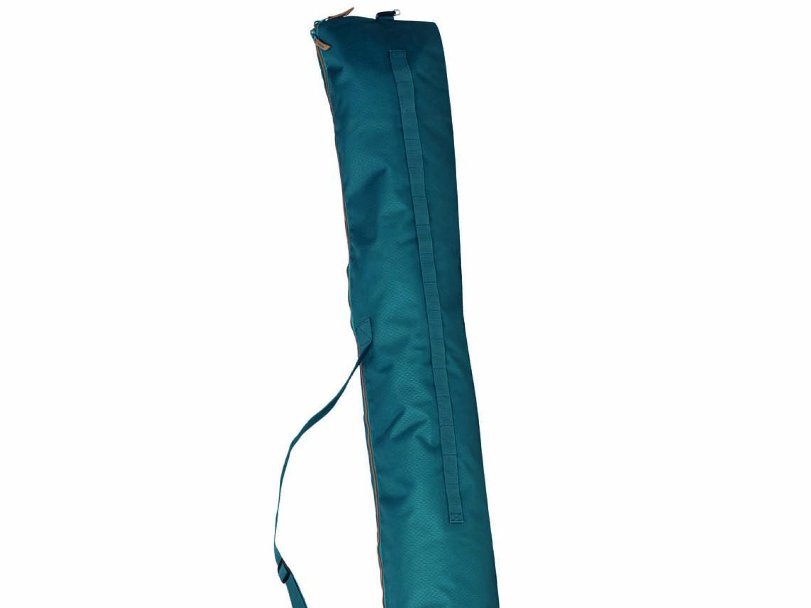 Rossignol Electra Extendable Bag 140-180 cm 2020/2021.