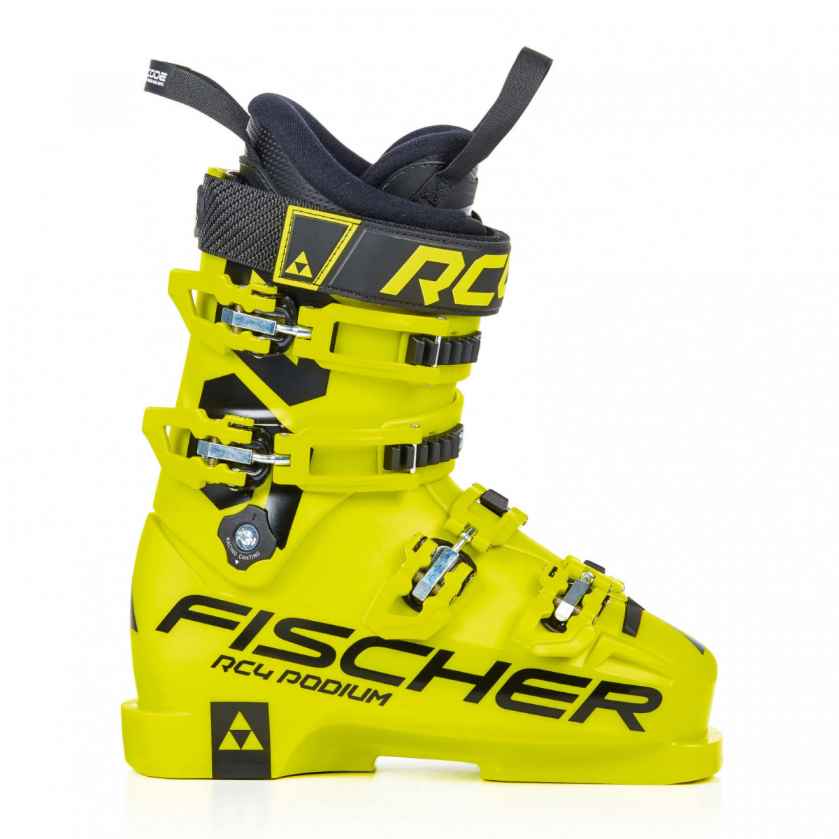 Fischer RC4 Podium 90 2020/2021.