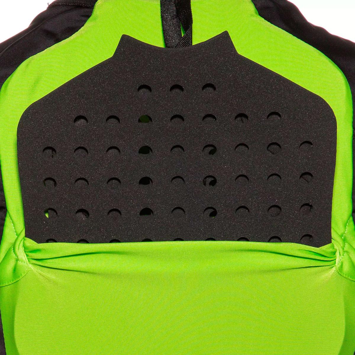 Komperdell Super Eco Junior - zelená :.
