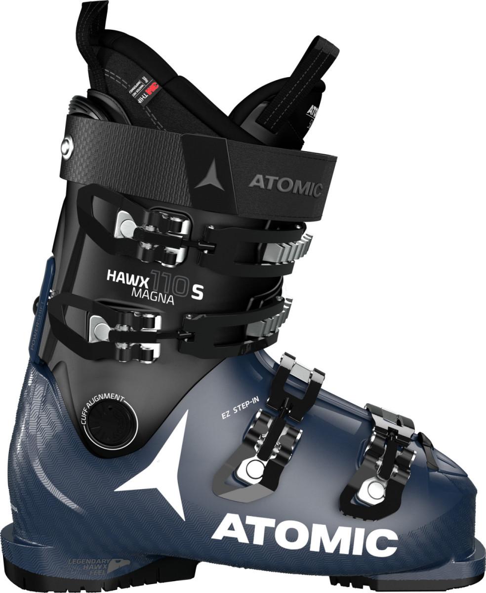 Atomic Hawx Magna 110 S 2020/2021.