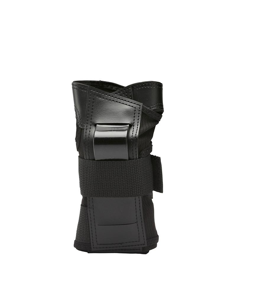 K2 Prime Wrist Guard