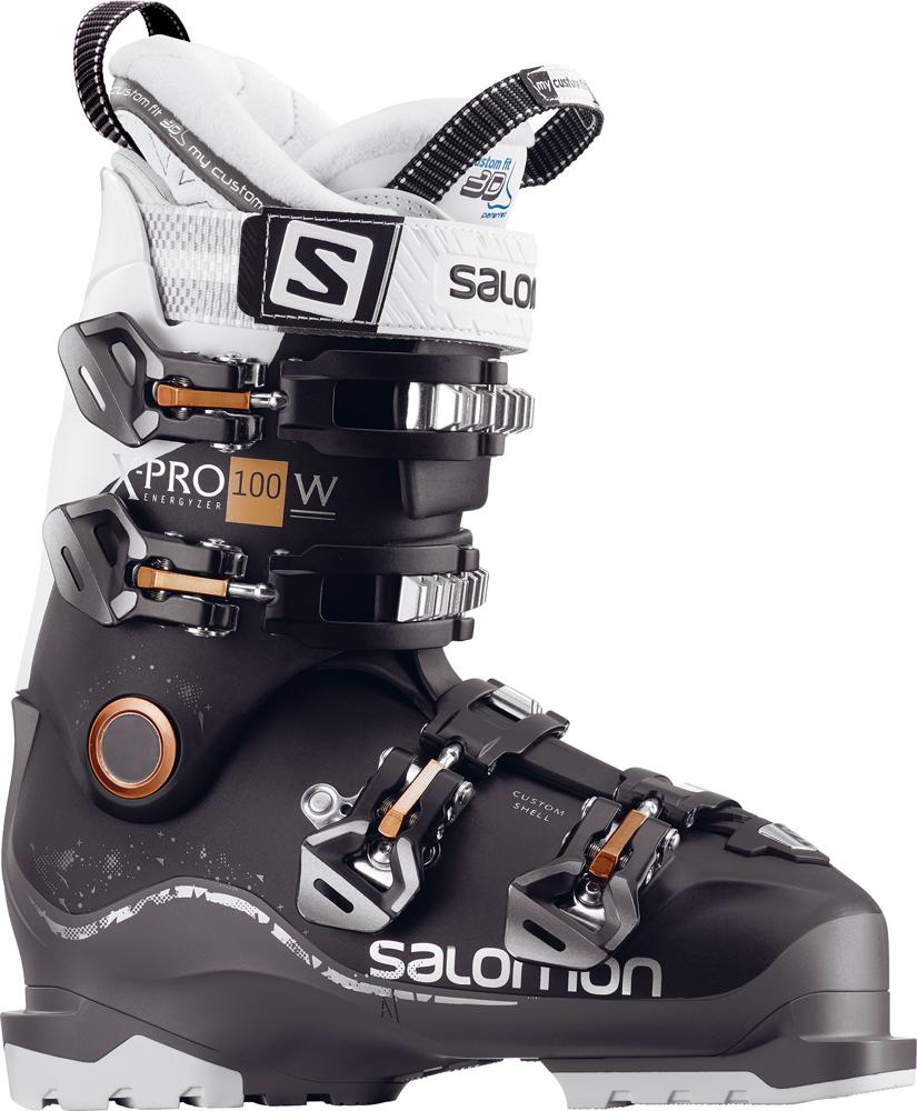 Salomon X Pro 100 W