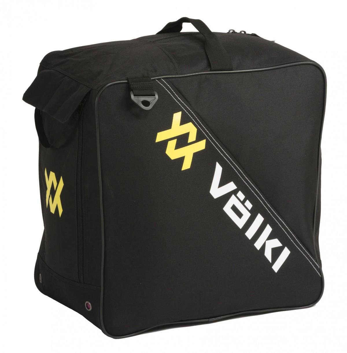 Völkl Classic Boot & Helmet Bag
