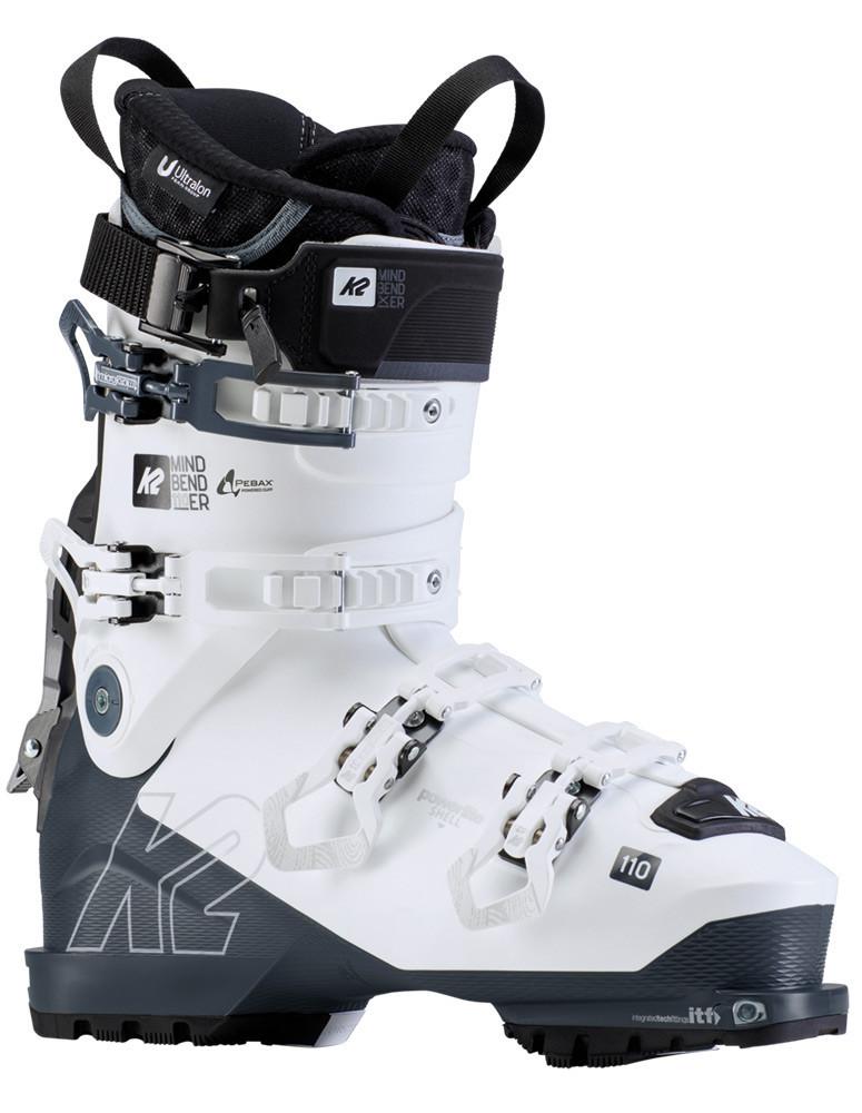 K2 Mindbender 110 Alliance
