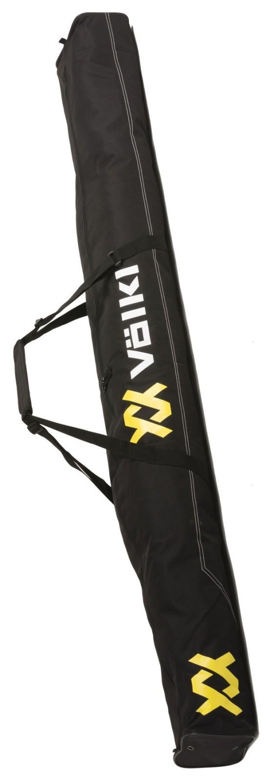 Völkl Classic Double Ski Bag 195 cm