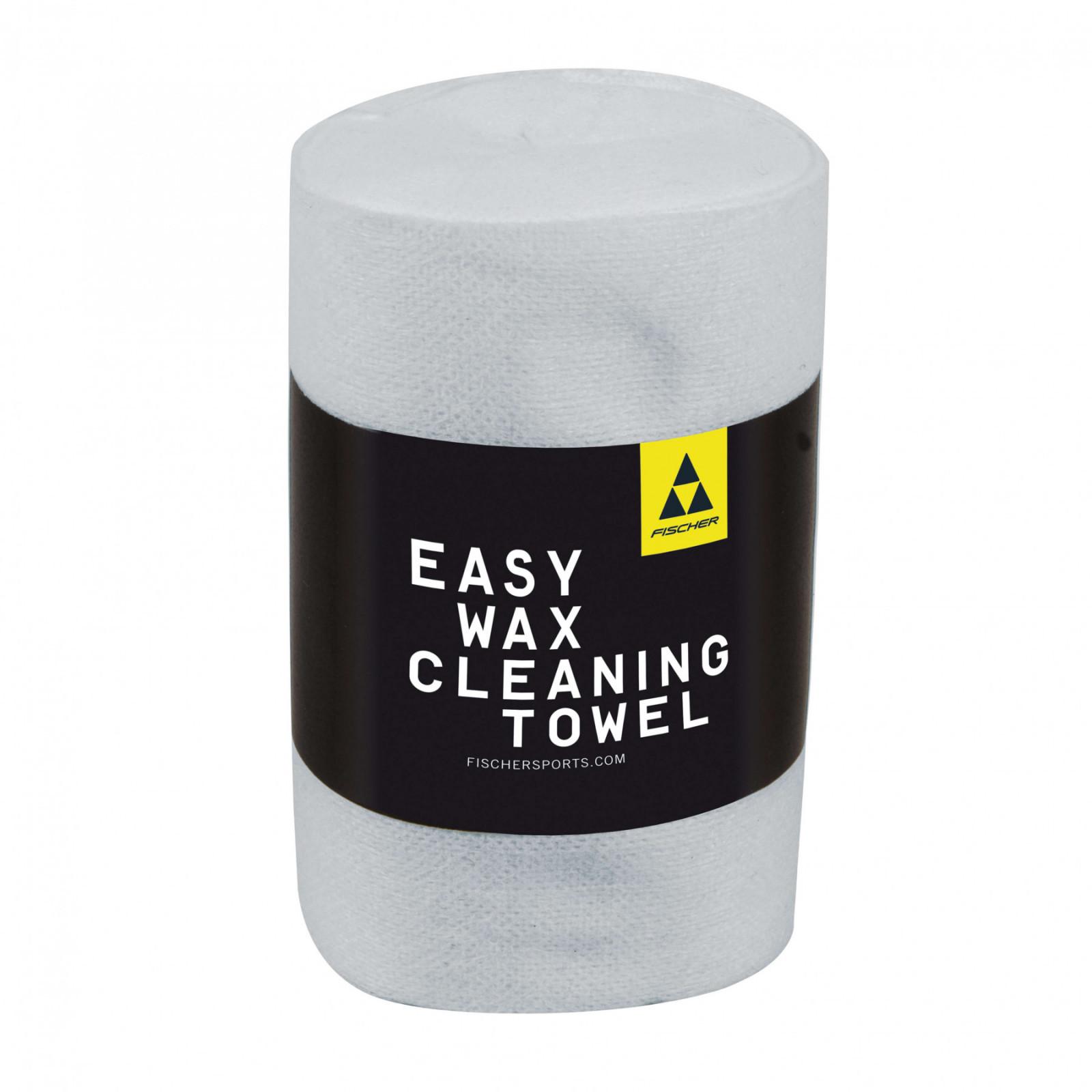 Fischer Easy Wax