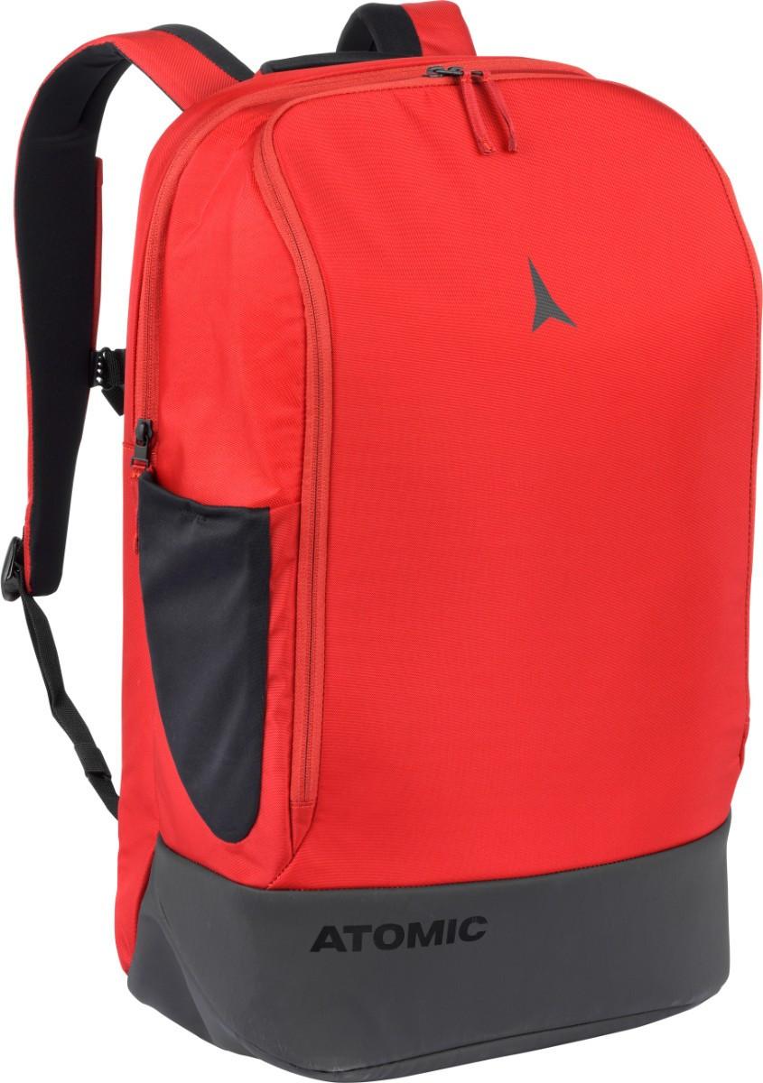 Atomic Travel Pack - červená