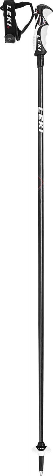 Leki Carbon HX 6.0