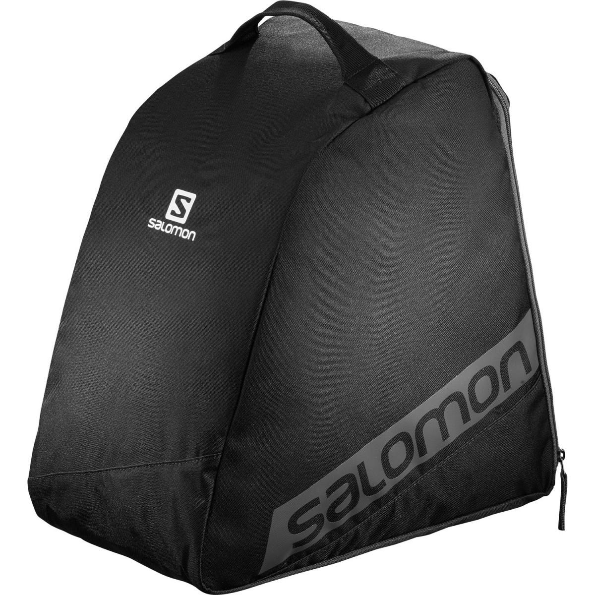 Salomon Original Boot Bag - čierna