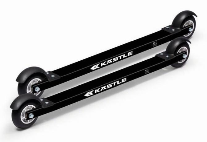 Kästle Kastl RS10 Jr. skate