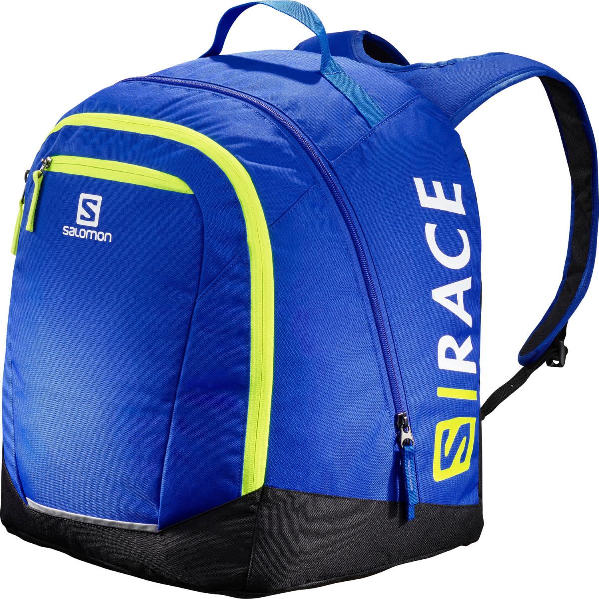 Salomon Original Gear Backpack Race