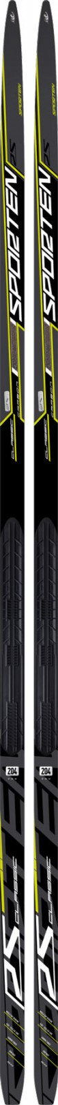 Sporten RS Classic - Cold