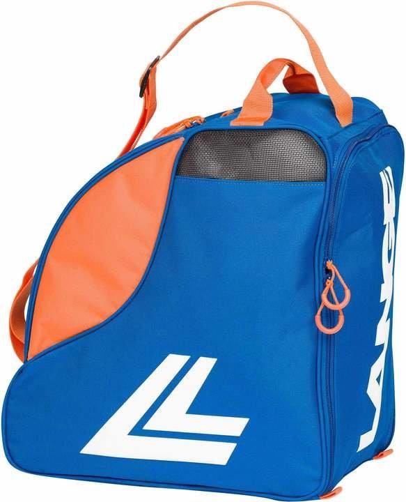 Lange Medium Boot Bag