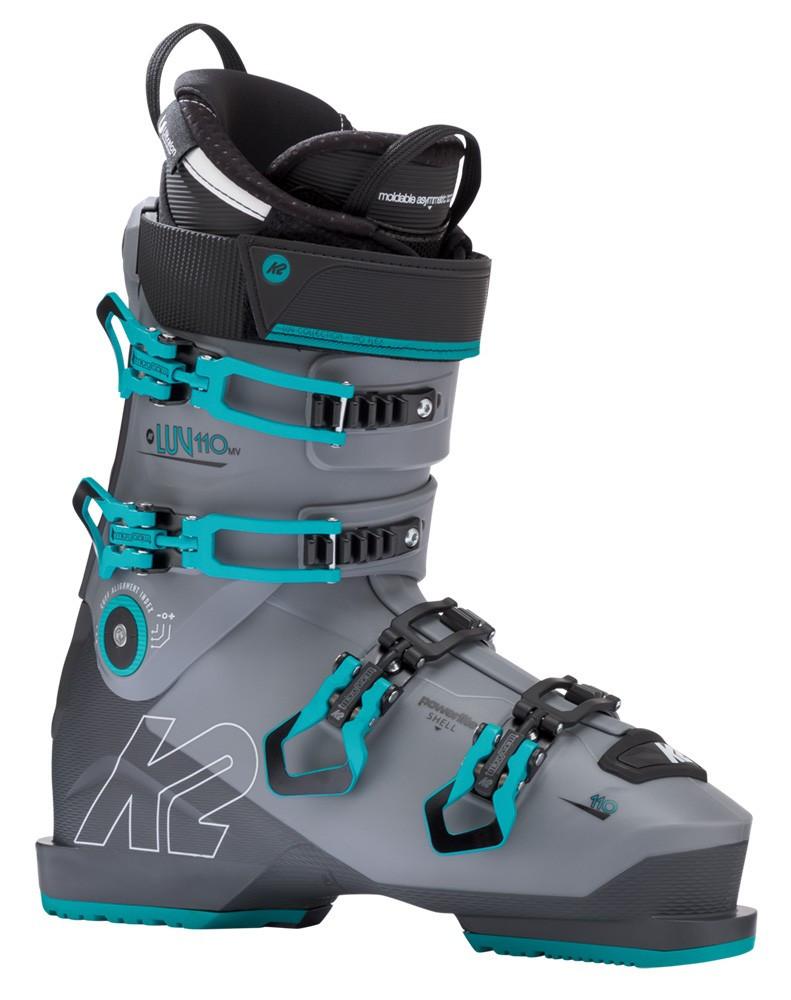 K2 Luv 110 LV