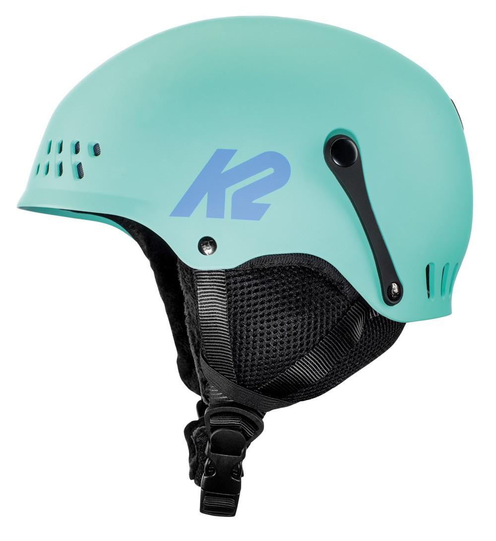 K2 Entity - modrá