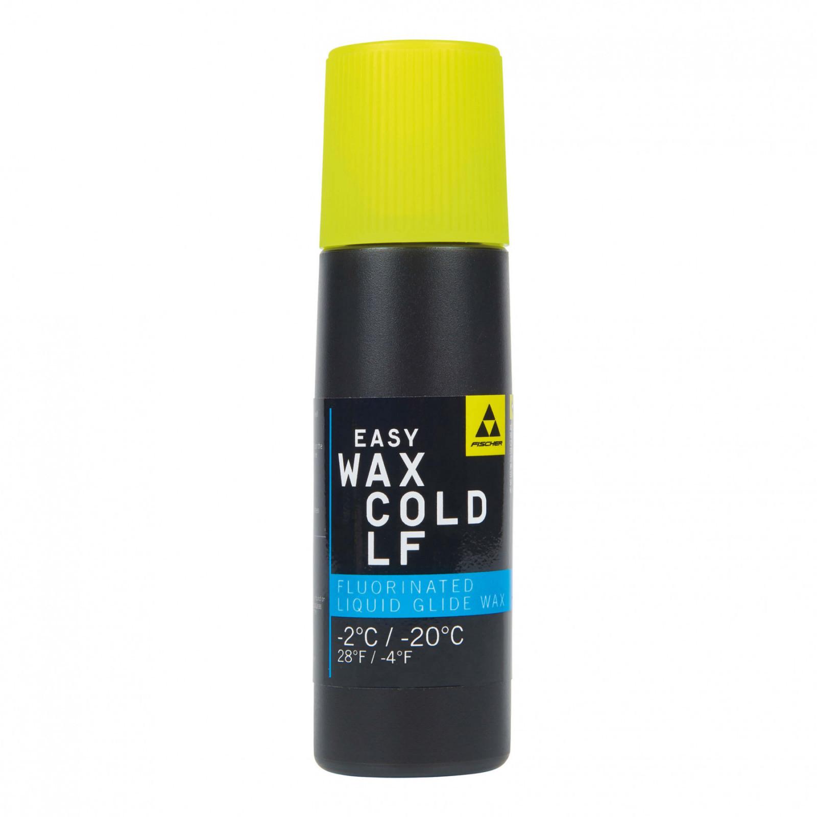 Fischer Easy Wax Cold LF