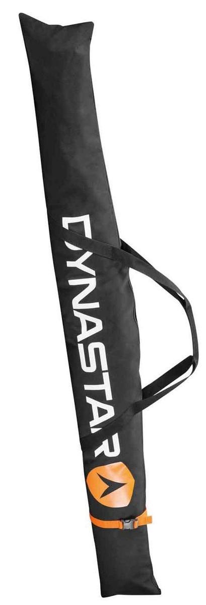 Dynastar Basic Ski Bag