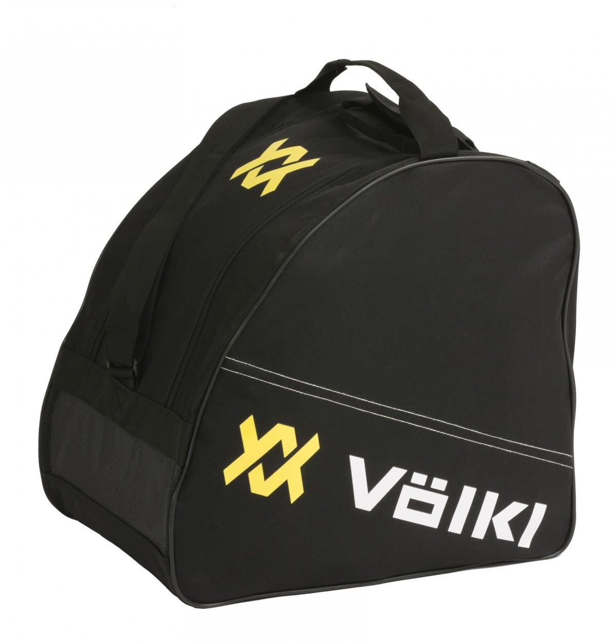 Völkl Classic Boot Bag