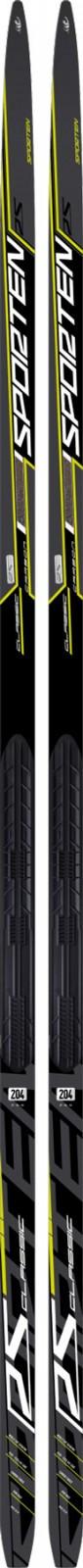 Sporten RS Classic Skin