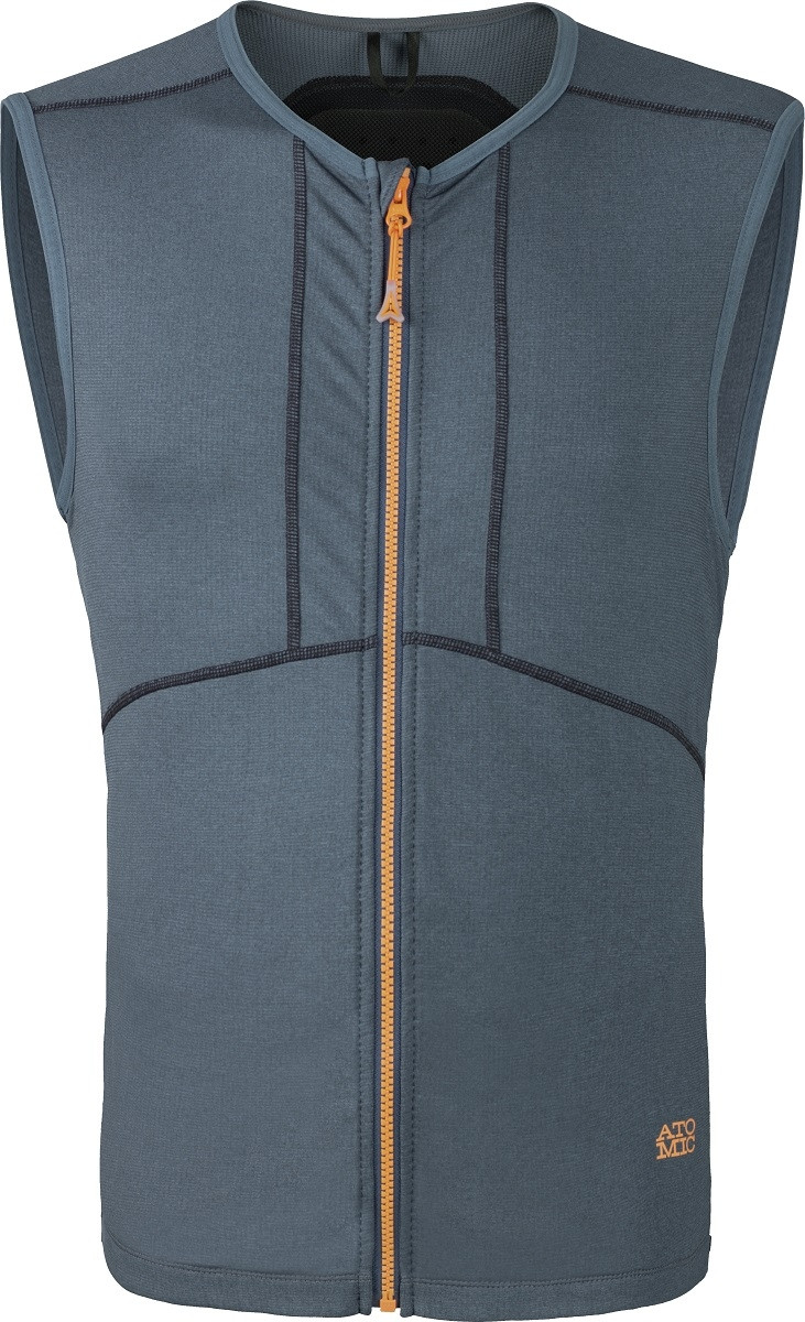 Atomic Ridgeline BP Vest